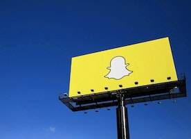 6 Insights On Why Snapchat Will Own 2016