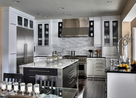 Kitchen renovation: personalize the space without breaking the bank