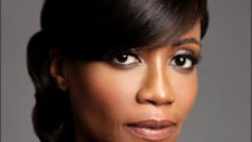 Tanya Acker, TV's Leading Advocate for Women & Minorities