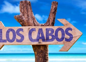 Why you should visit Los Cabos for Spring Break!