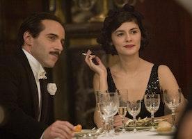 Top 50 Movies: Coco Avant Chanel