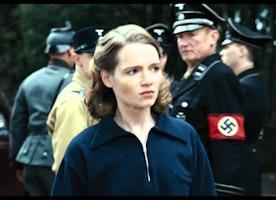 Top 50 Movies: Berlin 36