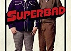 Top 50 Movies: Superbad