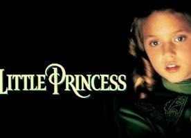 Top 50 Movies: A Little Princess