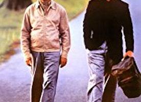 Top 50 Movies: Rainman