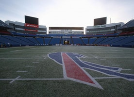 Report: Bills add first full-time female assistant