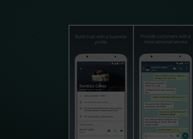 WhatsApp emergence in India through P2P Payment and Business App!