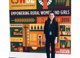 Reflections on CSW62