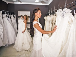 Wedding Gown Styles: Become An Expert Before Shopping