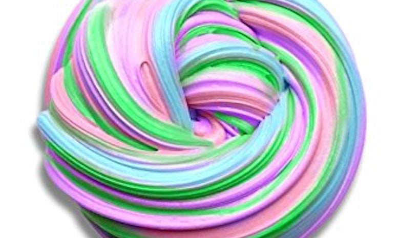 How to make fluffy slime without glue borax shaving cream how to make fluffy slime without glue borax shaving cream videos guide ccuart Gallery