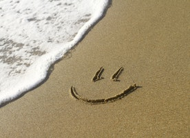 Keys to Happiness (As I've Come to Discover Them, So Far)