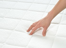 How Often Should You Buy a New Mattress?