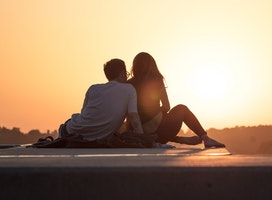 5 Things No Self-Respecting Woman Should Compromise For Love