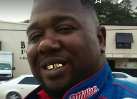 No Charges For The Cops Involved With Alton Sterling's Death - Why Our Justice System Needs SERIOUS Reform