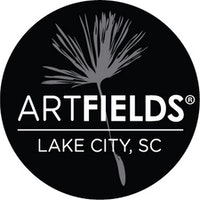 ArtFields Returns to LakeCity, S.C.