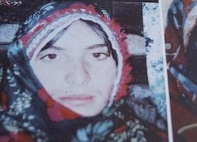 The Kohistan Story: Killing for Honor | VICE News