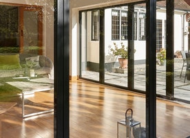 Pros and Cons of having uPVC Doors and Windows in Your Home
