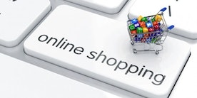 Useful Information About Shopping Online (What Customers Like and Dislike?)