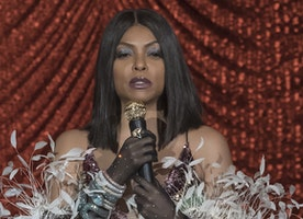 'Empire' and 'Star' Show Still on Top for the New Season