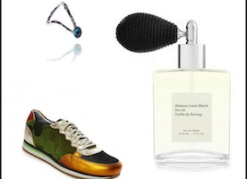 Minimalist Shopping Guide to February