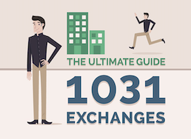 How Real Estate Investors Can Benefit From the 1031 Exchange in Pekin, Illinois