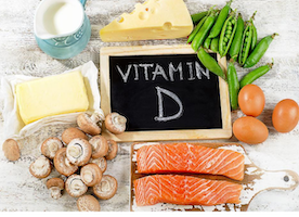 Know How Vitamin D Deficiency Can Affect Your Mood