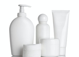 The Ban List: 7 Ingredients to Avoid in Personal-Care Products