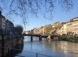 Last Day in Strasbourg 13