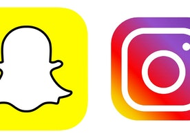 What the Snapchat Update Has Taught me About Social Media