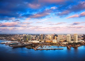 U.S. Industrial Market Spotlight: San Diego