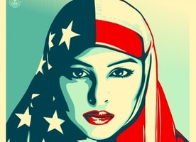 What the hijab means to American Muslim women