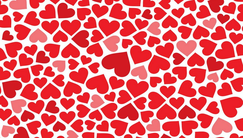 Valentine\'s Day: A Survival Guide for Single People - Mogul