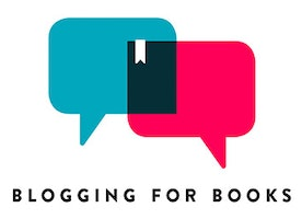 Blog? Want free books? Let's Chat!