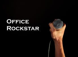 10 Perfect Songs for Office Karaoke Night