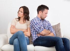 Sabotaging Your Relationships?