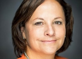 PepsiCo Woman Named One of America's Most Powerful Latinas