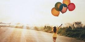 15 Ways I Maintain Happiness