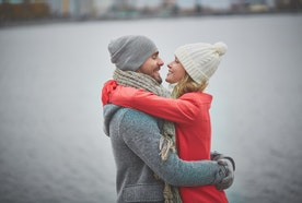 The Best Activities for this Valentines Day Weekend whether You're a Healthy Couple or a Swinging Single