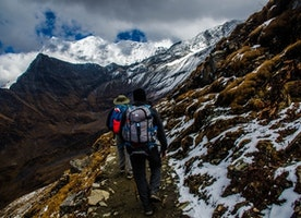 How To Choose the Best Wheeled Travel Backpack: Buying Guide & Expert Thoughts