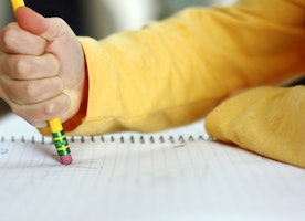 Teaching Students to Embrace Mistakes