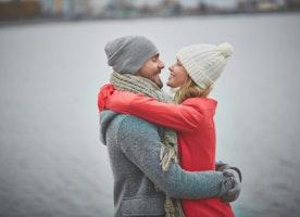 11 Budget Friendly Valentine's Day Ideas