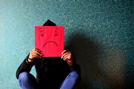 What To Do If You're Unhappy With Your Life