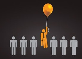 Making Your Business Stand Out In The Crowd