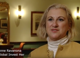 About Global Invest Her - Video - Global Invest Her
