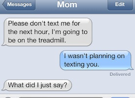 25 Times Parents Got the Best of Their Kids. We Totally Want to Try #8!