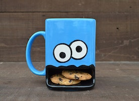 24 Smart Mug Ideas that Will Leave You Speechless. How Did You Ever Get By Without These?