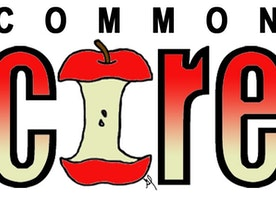 "So, How Do We Feel About ""Common Core"" ?"