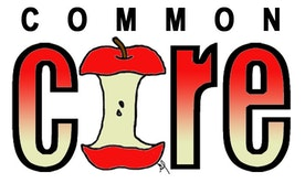 """So, How Do We Feel About """"Common Core"""" ?"""