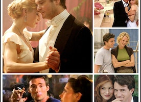 5 Underrated Romantic Comedies for this Valentine's Weekend