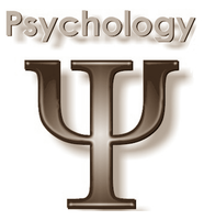 #MyDream - To Get a PhD in Clinical Psychology